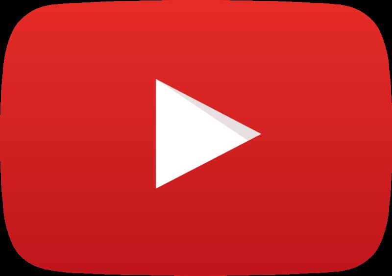 Icono Canal YouTube Alumex - Anuncios Luminosos Alumex